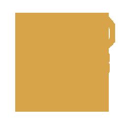 Support en prise de décisions pour des problématiques nécessitant des compétences:connaissances multi domaines au Maroc-formation contrôle interne au Maroc