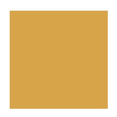 gain en sérénité, en liberté et confiance retrouvée des dirigeants au Maroc-démarrage des usines au Maroc-audit industriel au Maroc-lean manufacturing au Maroc