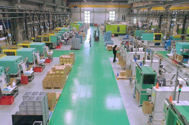 optimisation de la chaîne logistique au Maroc-industrialisation des produits au Maroc- ingénierie au Maroc-expertise industrielle au Maroc-implantation des ateliers au Maroc