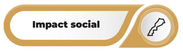 valeur d'entreprise impact social au Maroc