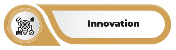 valeur d'entreprise innovation au Maroc